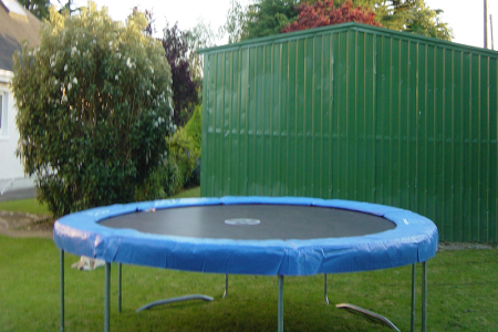 images/photos/trampoline.png