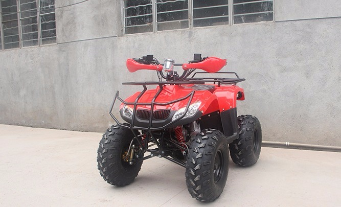 quad bikes for sale in kenya