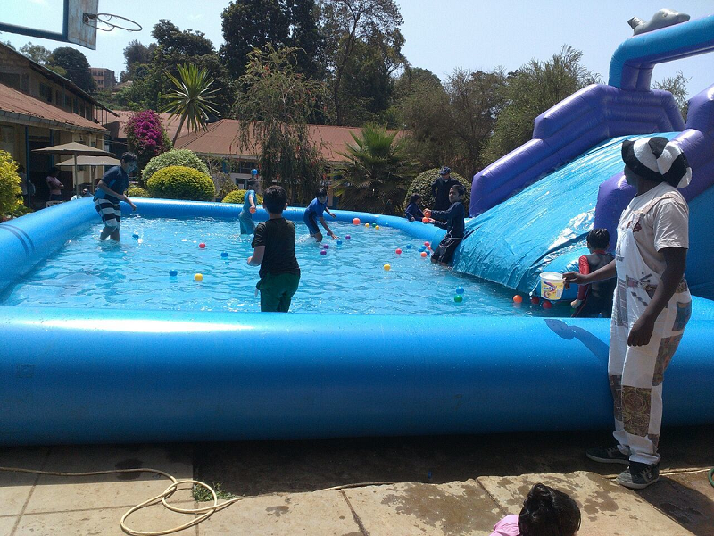 swimming-pools-rental-in-kenya