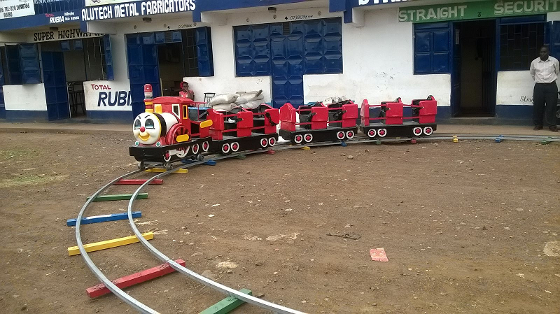 trains for sale in kenya