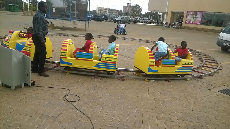 kid trains for sale in kenya